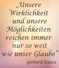 http://leben-beratung.at/uploads/images/Spruch1.png