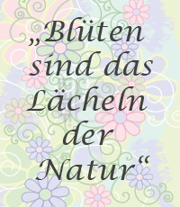 http://leben-beratung.at/uploads/images/Spruch2.png
