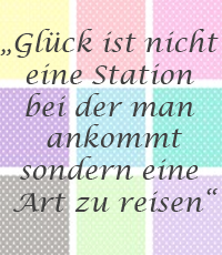 http://leben-beratung.at/uploads/images/Spruch3.png