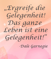 http://leben-beratung.at/uploads/images/Spruch4.png