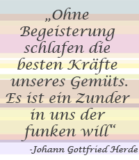 http://leben-beratung.at/uploads/images/Spruch5.png