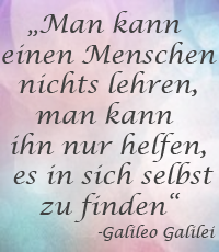 http://leben-beratung.at/uploads/images/Spruch6.png